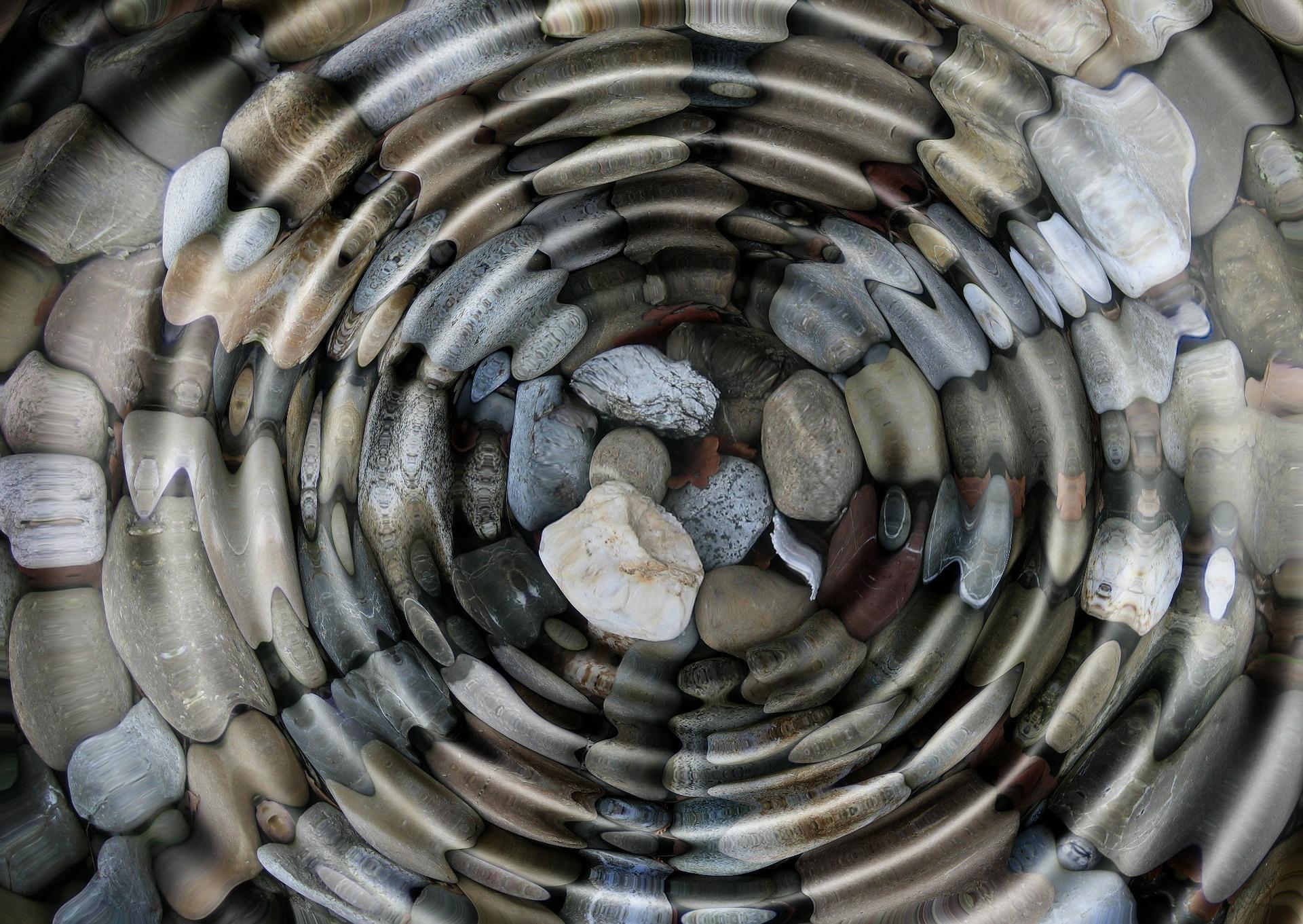 stones-76525_1920
